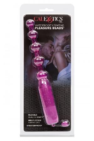 najveća orgija pornstar