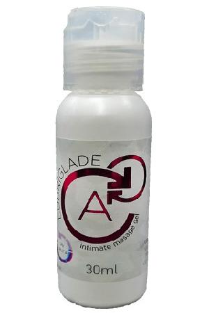 Crna analna krema 3